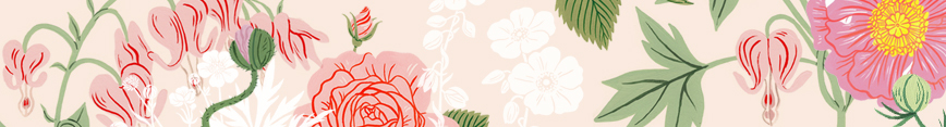 Banner20_preview