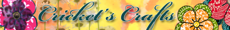 Cricketscraftsetsybanner2_preview