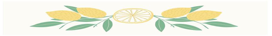 Ap_play_lemons_fruit_citrus_food_pretty_kitchen_pink_botanical_border-01_preview
