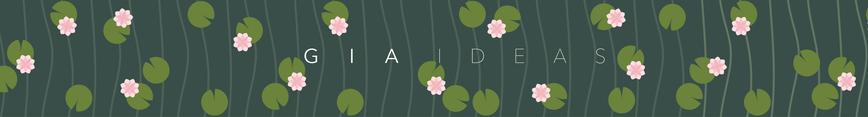 Logo-03_preview