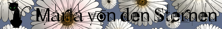 Banner_bei_spoonflower-2_preview