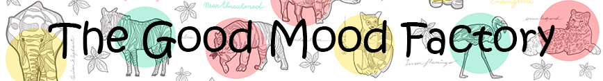 Thegoodmoodfactory__banner_preview