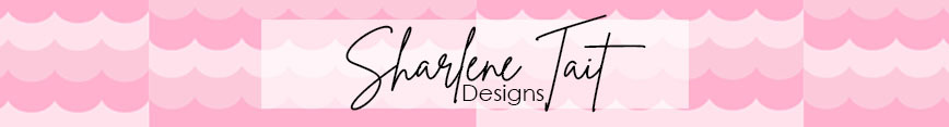 Sharlene_tait_designs_preview