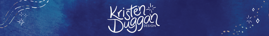 Kristenduggan_spoonflower_preview