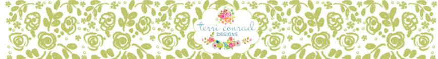 Etsy_banner_terri_conrad_designs_preview