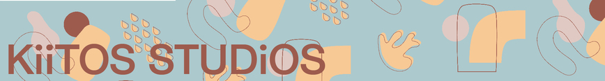 Kiitos_studios_banner_spoonflower-01_preview
