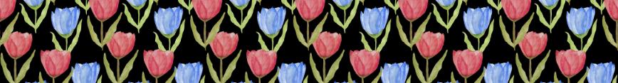 Tulipsbanner_preview