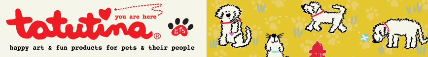 Spoonflower_shop_2020banner_preview