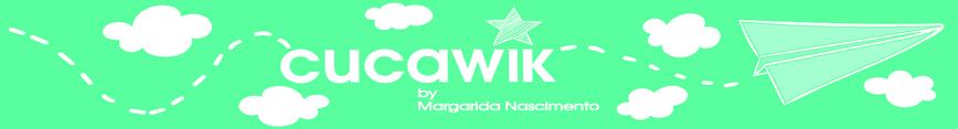 Banner_avi_o_prancheta_1_preview