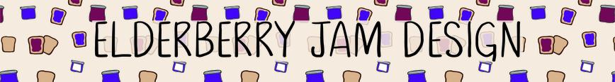 Elderberry_jam_banner_for_spoonflower_preview