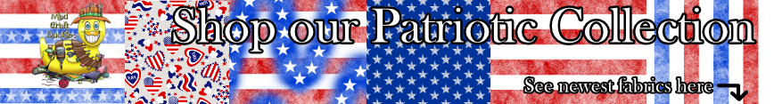 Spoonflower_shop_patriotic_collection_cover_preview