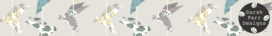 2020banner_with_birds_preview