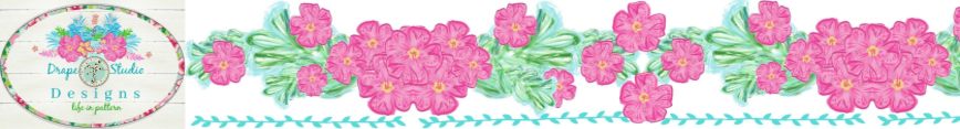 10123544_ds_logo_banner__sm_868spoonflower_floral_border_preview