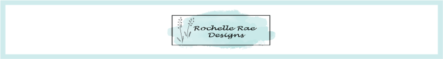 Spoonflower_banner_watercolor_logo1__preview