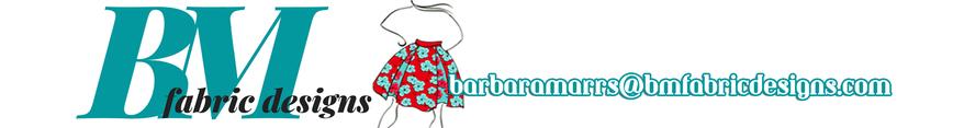 Bm_fabric_designs_logo_banner_preview