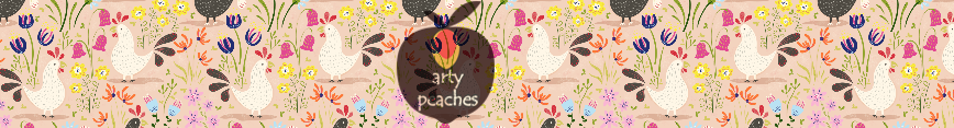 Arty_peaches_banner_midsommar_sf_preview