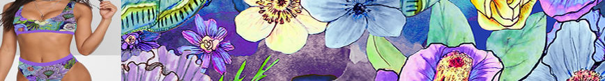 Sf_banner_moody_blue_floral_banner_preview