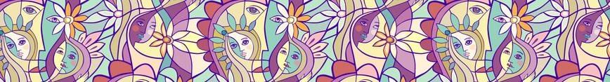 Sisterhood_long_banner-01_preview