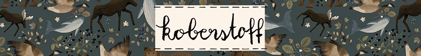 Banner_spoonflower_koberstoff_preview