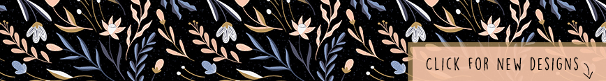 Spoonflower-storefront-banner_preview