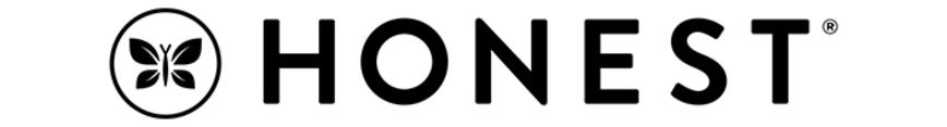 Logo_704x95_preview