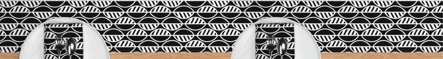 Shop_banner-bwleaf-stripes-01_preview