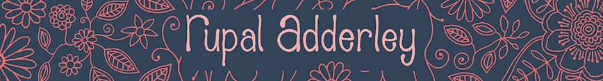 Banner_4_-_spoonflower__web_1__preview