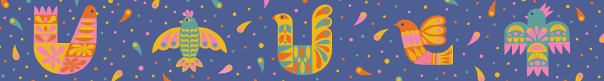 Spoonflower_header_preview