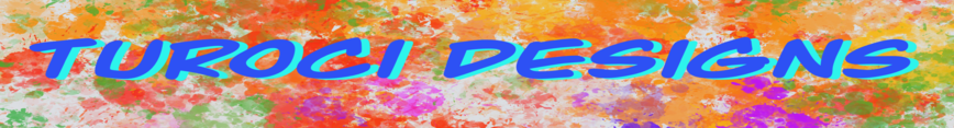 Banner_2_preview