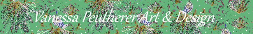Final_banner_preview