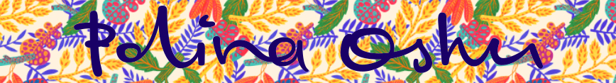 Oshupatterns-sf-logo-1_preview