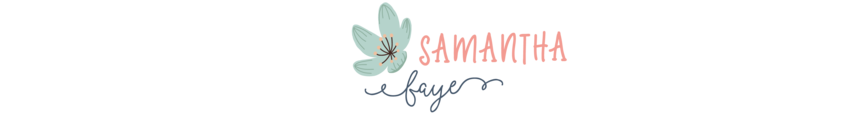 Samantha_faye_-_spoonflower_banner_preview
