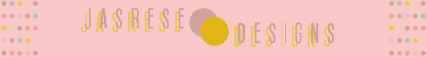 Jasresedesignsbanner_preview