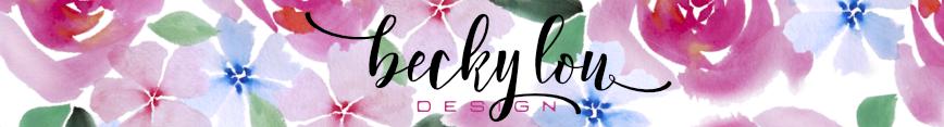 Beckylou_design_banner_preview