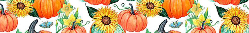 Sf_banner_pumpkin_and_sunflower_preview