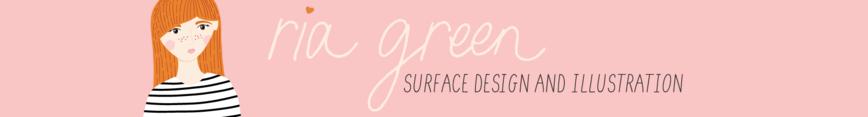 Ria_green_branding_logosf_preview