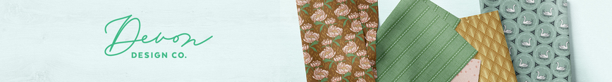 Ddc_banner_spoon3_preview