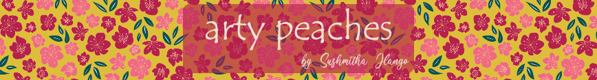 Arty_peaches_spoonflower_banner_2020_preview