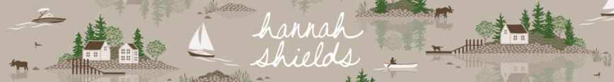 Hannah_shields_spoonflower_header-01_preview