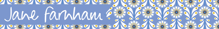 Spoonflower_banner_copy_preview