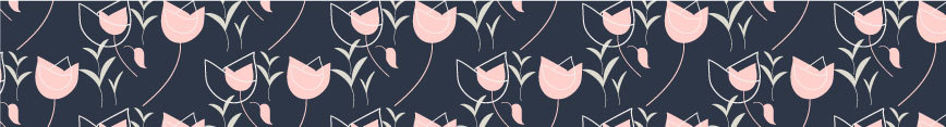 Spoonflower-cover_preview