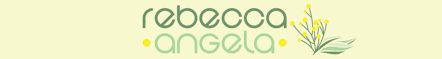 Rebecca_angela_spoonflower_868_x_117__spoonflower__preview