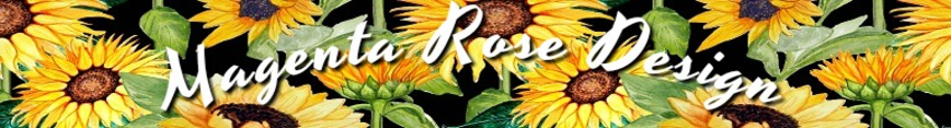 10397196_sunflower-banner-sf_ed_preview