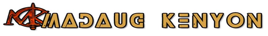 Madaug-name-banner_preview
