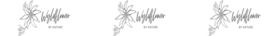 Sp520-wyldflower-logo-01_preview