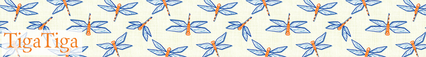 Spoonflower_banner_dragonflies_preview