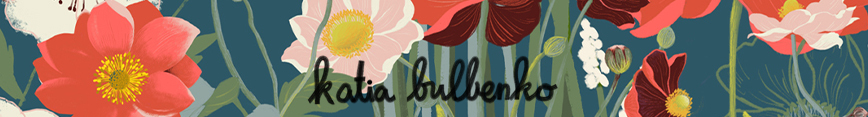 Spoonflower_logo_8_20_preview