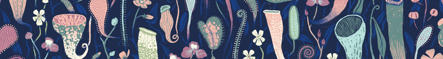 Fools-paradise_spoonflower-web-banner_preview