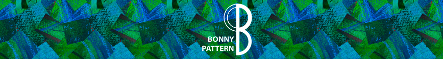 Banner_spoonflower_bonnypattern_preview