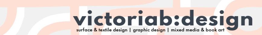 Spoonflower_shopbanner_victoriabdesign_preview